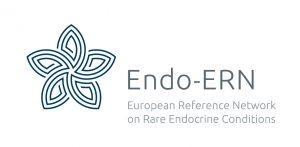 endo-ern-logo-srgb_full