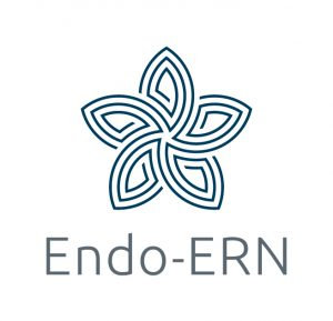 General | Categories | Endo-ERN