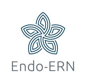Endo-ERN logo