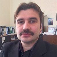 prof. Attila Patocs