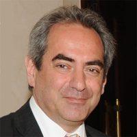 Michel-Polak
