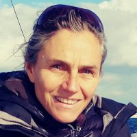 Diana Vitali
