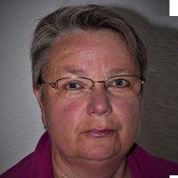 Petra Bruegmann