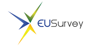 logo_Eusurvey_big