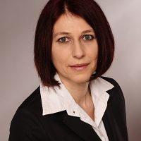 Manuela Brösamle