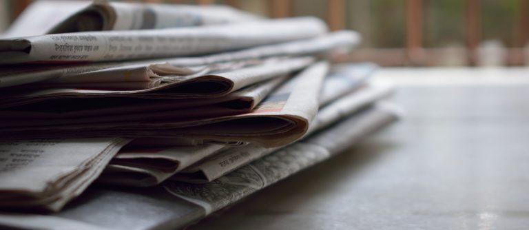 hero-newspaper