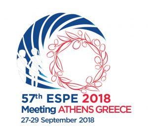 espe2018-logo