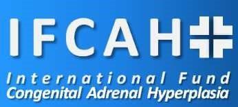 IFCAH Call October 2018