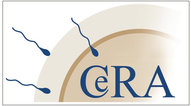 CeRA-logo