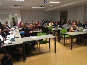 SC-AB-meeting