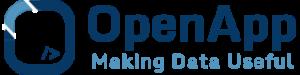 cropped-logo-openapp-320[1]