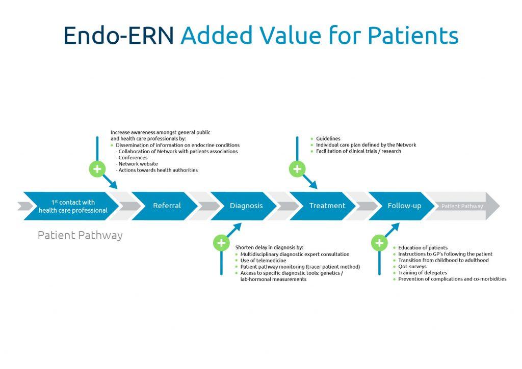 endo-patient-pathway