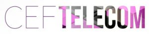 ceftelecom-logo