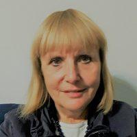 Marina Valenti