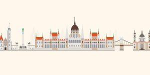 GA2018_Budapest_newsletter