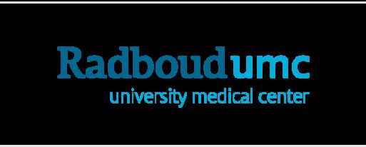 3rd international RadboudUMC Adrenal Masterclass