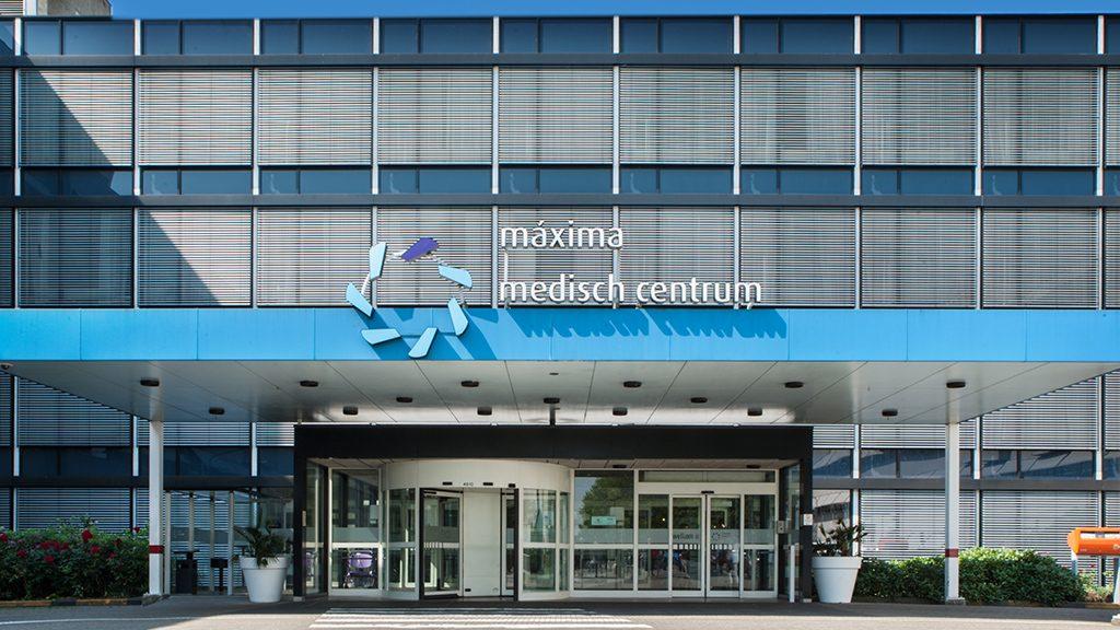 647-maxima-medisch-centrum-loc