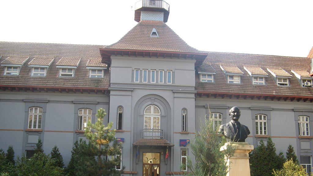 651-spitalul-clinic-alexandru-obregia-loc