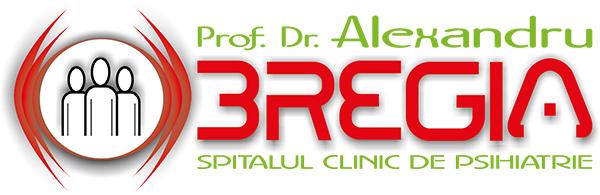 651-spitalul-clinic-alexandru-obregia