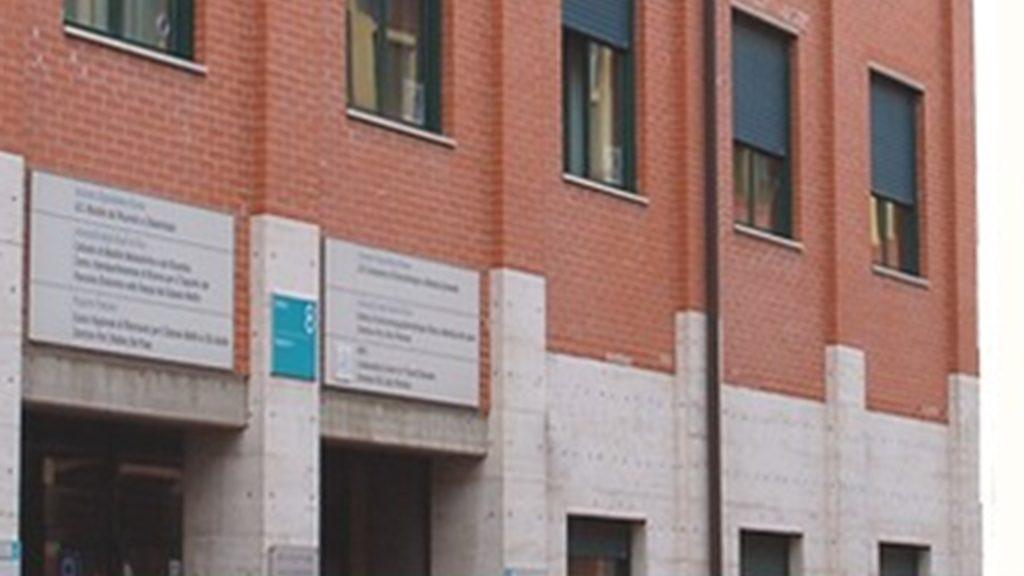 636-azienda-ospedaliera-loc