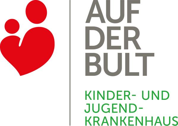 619-hannoversche-kinderheilanstalt