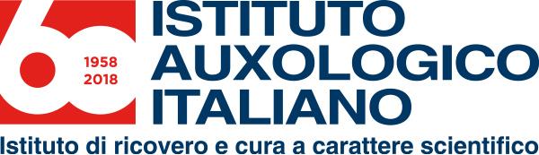 633-Istituto-auxologigo-Italiano