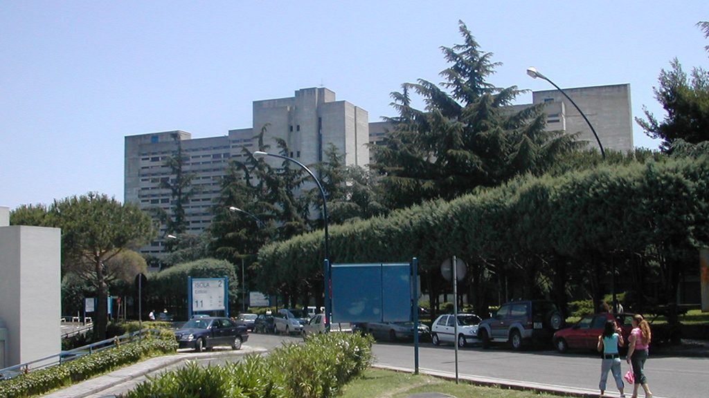 634-azienda-ospedaliera-universitaria-loc