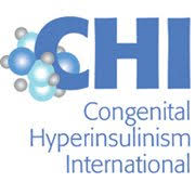 congenital-hyperinsulinism-international