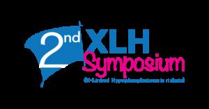 xhl-symposium-2018