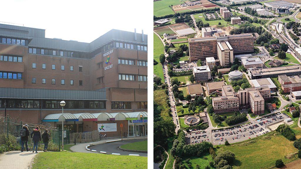 596-cliniques-universitaires-bruxelles-loc
