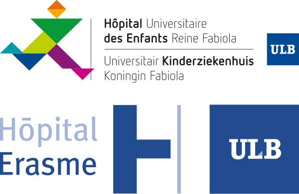 596-cliniques-universitaires-bruxelles