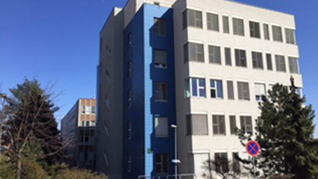 603-university-hospital-prague-loc