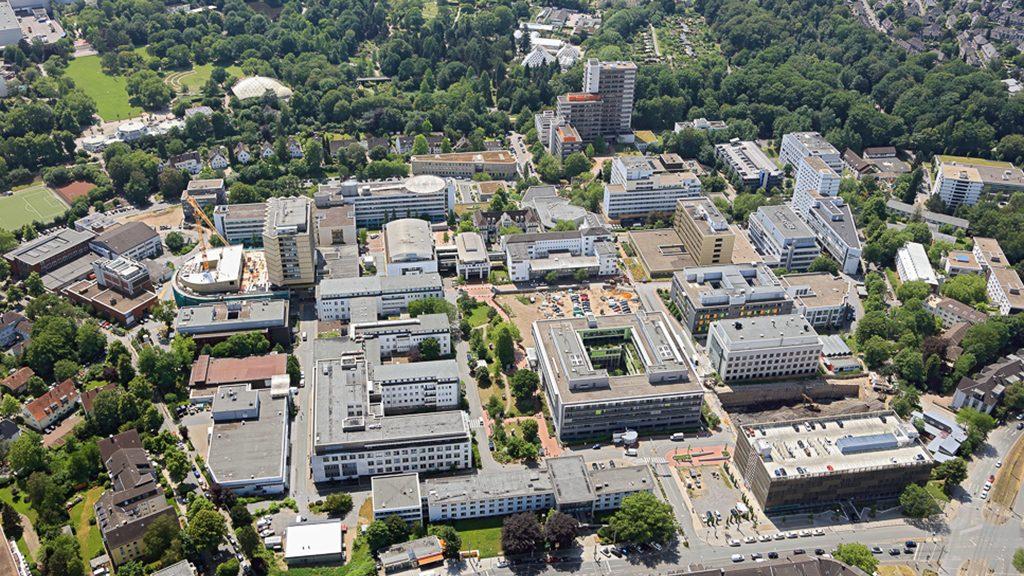 618-university-hospital-essen-loc