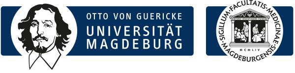 621-otto-von-guericke