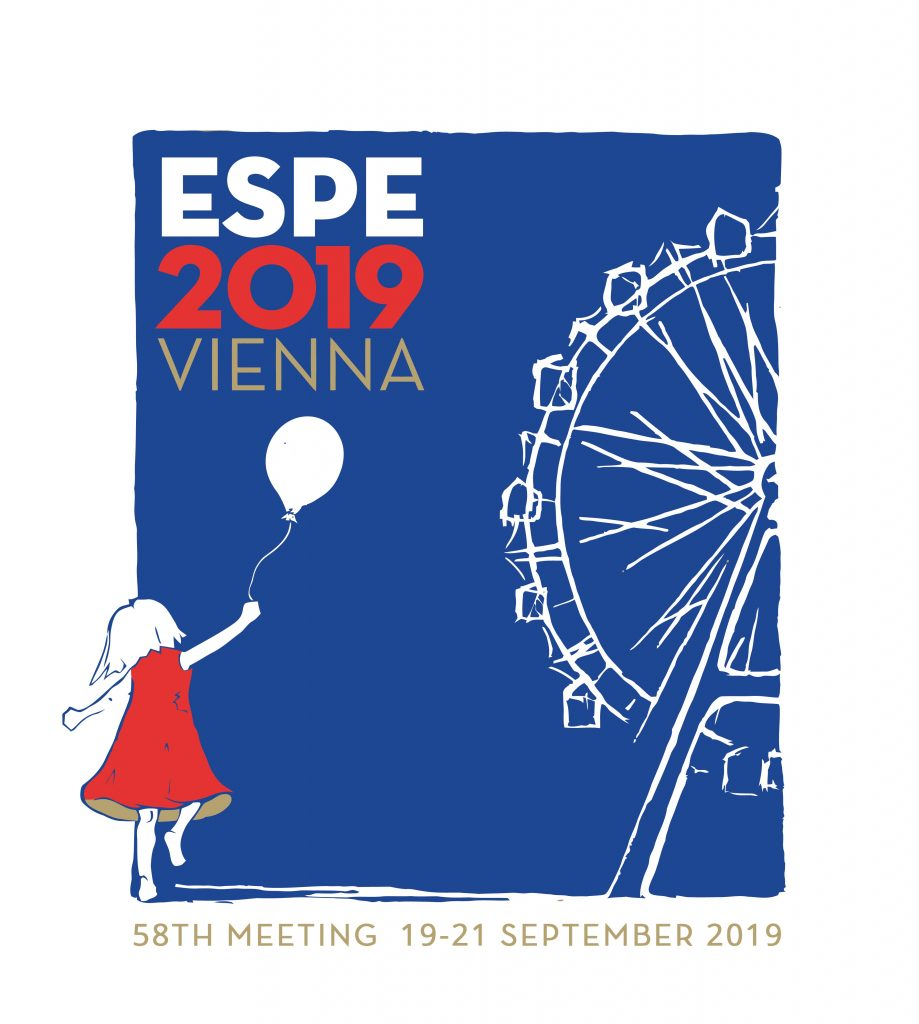 ESPE2019   Endo-ERN