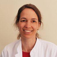 prof. dr. Nicole Reisch