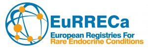 cropped-eurreca-logo-2018-24