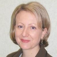 Nathalie Ferard
