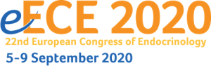 eece2020-logo-on-white-rgb-with-date