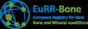 EuRR-Bone logo