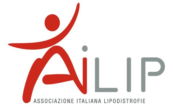 ailip-it