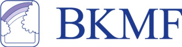 bkmf-de