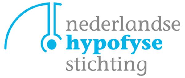 hypofyse-nl