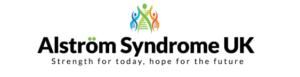 Alstrom Syndrome UK