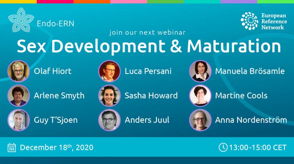 endo-webinars_201218_speakersphotos