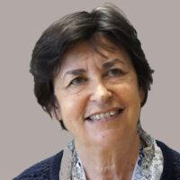 prof. Juliane Léger