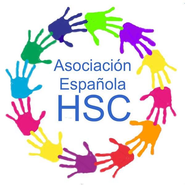 Spanish Association of Congenital Adrenal Hyperplasia