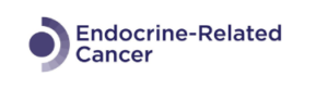 Endocrine related cancer