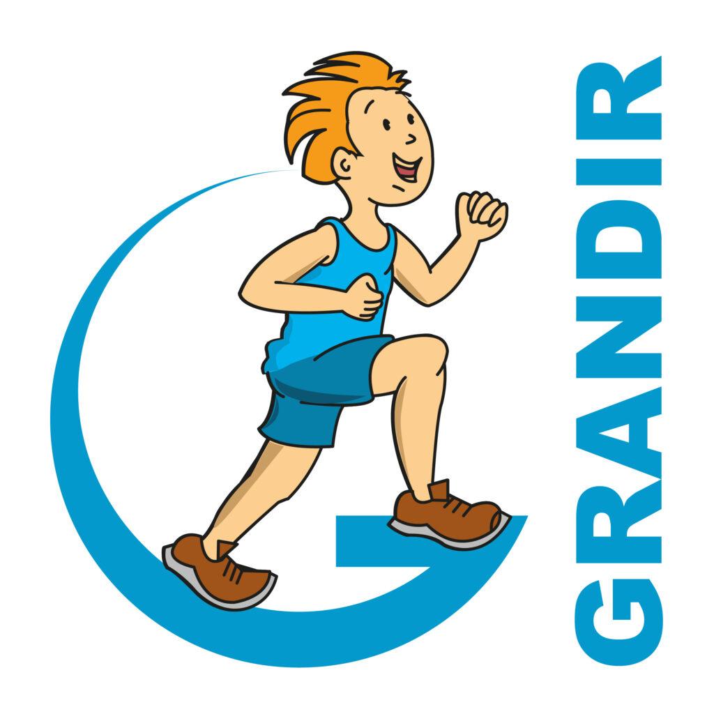 Logo-GRANDIR-Texte-HD-300dpi