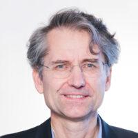 prof. Jerome Bertherat